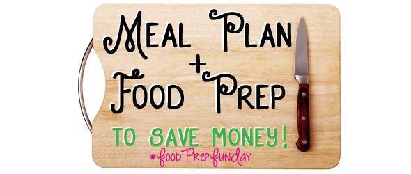 #foodprepfunday #isshereally